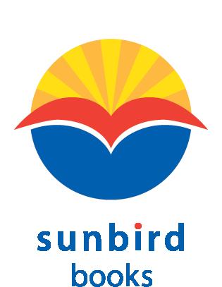 Sunbird Books
